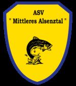 """ASV """"Mittleres Alsenztal"""" Rockenhausen"""